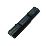 MicroBattery MBI50890 Lithium-Ion 5200mAh 11.1V rechargeable battery