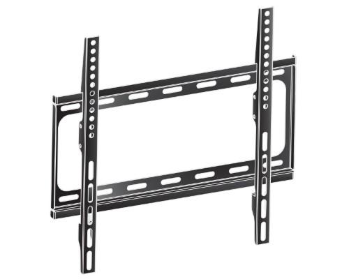 iiyama WM1044-B1 TV mount 139.7 cm (55