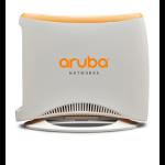 Aruba, a Hewlett Packard Enterprise company RAP-3WNP 300Mbit/s Power over Ethernet (PoE) White WLAN access point