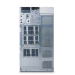 APC Symmetra LX rackmount 8-16kVA 1+3-Faseblack 19U sistema de alimentación ininterrumpida (UPS) 8000 VA 5600 W
