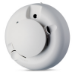 smart smoke detectors