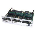 HP Inc. Formatter PC Board