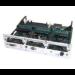 HP Inc. Formatter PC Board