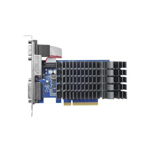 ASUS GT730-SL-2G-BRK-V2 GeForce GT 730 2GB GDDR3