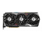 MSI RTX 3080 GAMING Z TRIO 10G NVIDIA GeForce RTX 3080 10 GB GDDR6X
