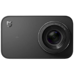 Xiaomi MiJia 4K 4K Ultra HD CMOS Wi-Fi 99g action sports camera