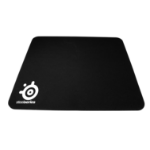 Steelseries QcK Black mouse pad