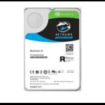 Seagate SkyHawk AI 3.5 Zoll 10000 GB Serial ATA III