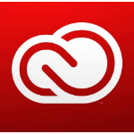 Adobe Creative Cloud 1license(s) Multilingual