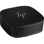 HP 3AQ21AA audiovergaderingssysteem