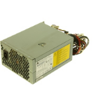 Hewlett Packard Enterprise 650 Watt Power Supply w/cable