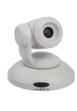 Vaddio ConferenceSHOT AV Bundle – Basic Full HD 2.14MP Ethernet LAN video conferencing system