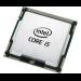 HP Intel Core i5-3470