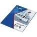 ZyXEL E-iCard Kaspersky Anti-Virus for ZyWALL USG 200, 2 year