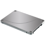 "Hewlett Packard Enterprise P09685-B21 internal solid state drive 2.5"" 240 GB SATA III MLC"