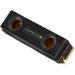 Corsair MP600 PRO M.2 2000 GB PCI Express 4.0 3D TLC NAND NVMe