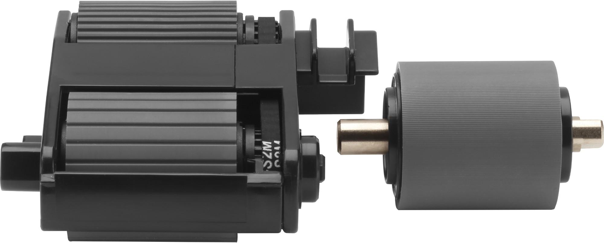 HP Kit de reemplazo con ruedas ADF 200