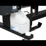HP CB299A toner collector