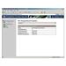 HP StorageWorks Command View EVA5000 1TB LTU