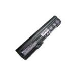 MicroBattery 10.8V 9200mAh 9200mAh 10.8V