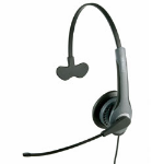 Jabra GN2000 Monaural headset