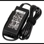 DELL KXTTW power adapter/inverter Indoor 45 W Black