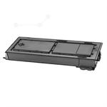 Katun 039358 compatible Toner black (replaces Kyocera TK-675)