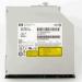 HP DVD R/RW & CD-RW Super Multi DL