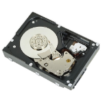 "DELL 400-ALUO internal hard drive 2.5"" 1000 GB NL-SAS HDD"