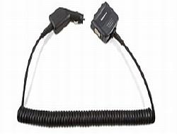 Intermec 852-074-001 power adapter/inverter Auto Black