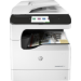 HP PageWide Pro 777z Thermische inkjet 45 ppm 2400 x 1200 DPI A3 Wi-Fi