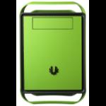 BitFenix Prodigy M Tower Green computer case