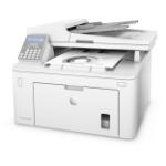 HP LaserJet Pro M148fdw Laser 28 Seiten pro Minute 1200 x 1200 DPI A4 Wi-Fi