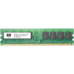 HP 4GB PC3-12800 (DDR3 1600 MHz) DIMM 4GB DDR3 1600MHz memory module