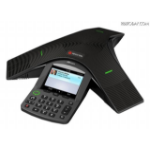 Polycom CX3000 teleconferencing equipment