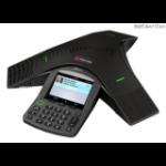 Polycom CX3000 teleconferencing equipmentZZZZZ], 2200-15810-025
