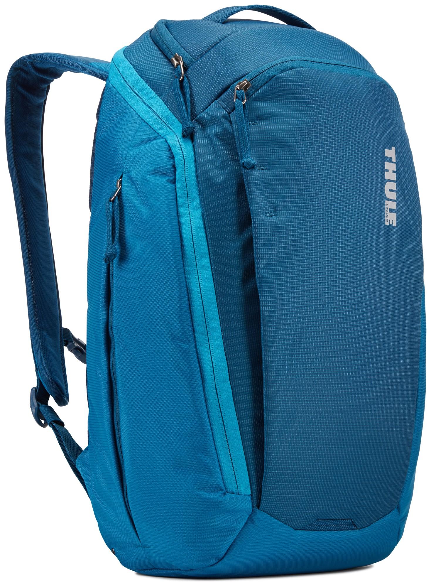 Thule EnRoute rugzak Nylon,Polyester Blauw