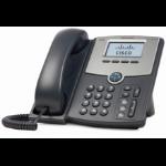 Cisco SPA512G IP phone