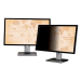 3M Black Privacy Filter for Desktops PF24.0W