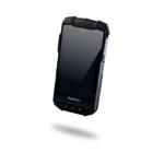 "RugGear RG530 11,4 cm (4.5"") Dual SIM Android 9.0 4G USB Type-C 4 GB 64 GB 3600 mAh Zwart"
