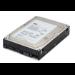 HP SAS HDD 900GB