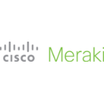 Cisco Meraki LIC-MS250-24-7YR IT support service