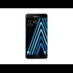 Samsung Galaxy A5 (2016) SM-A510F 4G 16GB Pink