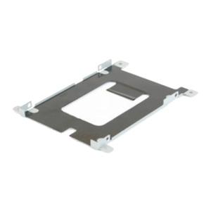 Origin Storage Universal HD Caddy (2nd HD) Optical Bay SATA Enclosure