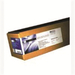 HP Heavyweight Coated Paper-914 mm x 30.5 m (36 in x 100 ft) large format media