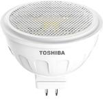 Unity Opto Technology 00201760253A energy-saving lamp 5 W GU5.3 A+