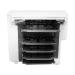 HP LaserJet Stapler/Stacker/Mailbox L0H20A