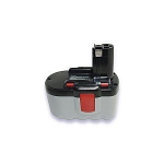 2-Power PTH0011A power tool battery / charger