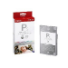 Canon Easy Photo Pack E-P20S photo paper