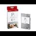Canon Easy Photo Pack E-P20S